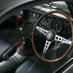 30 150x150 Jaguar E Type Lightweight   legenda powraca