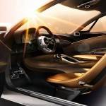3101 150x150 Kia GT   konkurent dla Audi A7 i Mercedesa CLS