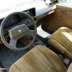 3103 150x150 Znalezione: Mazda 323 II   smutny kanciak