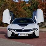 3125 150x150 Test: BMW i8