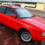 3164 150x150 [Znalezione] Audi 80 2.0 z ceną z kosmosu