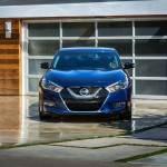 3165 150x150 Nowy Nissan Maxima dla Amerykanów