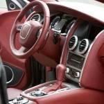 3177 150x150 Benarrow PB5   ociężałe Audi dla wybrednych