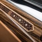 3195 150x150 Rolls Royce dla króla