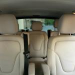 33 150x150 Test: Mercedes Klasy V 250 BlueTEC 190KM