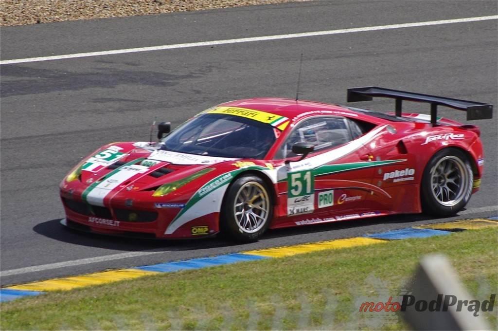 349 1024x680 Le Mans 2014   klasyfikacja