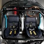 3510 150x150 Jaguar E Type Lightweight   legenda powraca