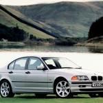 362 150x150 1,6 mln BMW E46 do serwisu!