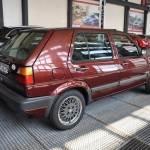 395 150x150 [Znalezione] VW Golf II   panzerwagen