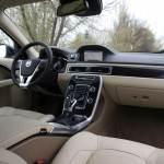 4098782 150x150 Test: Volvo S80 T5
