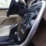 4098790 150x150 Test: Volvo S80 T5