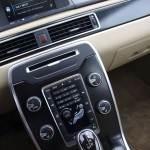 4098800 150x150 Test: Volvo S80 T5