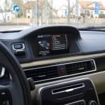 4098825 150x150 Test: Volvo S80 T5
