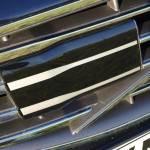 4098842 150x150 Test: Volvo S80 T5