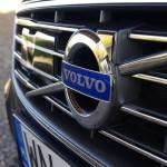 4098872 150x150 Test: Volvo S80 T5