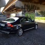 4098875 150x150 Test: Volvo S80 T5