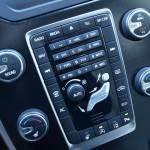 4098890 150x150 Test: Volvo S80 T5