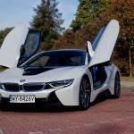 4108 150x150 Test: BMW i8