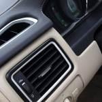 4108925 150x150 Test: Volvo S80 T5