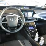 4116 150x150 Toyota Mirai – mała elektrownia na kołach