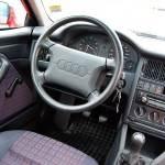4145 150x150 [Znalezione] Audi 80 2.0 z ceną z kosmosu
