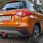 4159 150x150 Test: Suzuki Vitara 1.6 VVT AllGrip XLED