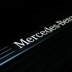 42 150x150 Test: Mercedes Klasy V 250 BlueTEC 190KM
