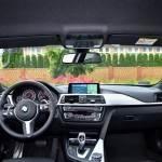 435i 150x150 Test: BMW 435i