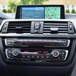 435i 4 150x150 Test: BMW 435i
