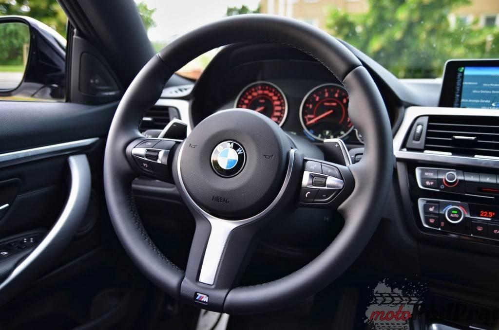 435i 5 1024x678 Test: BMW 435i