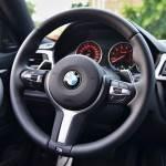 435i 5 150x150 Test: BMW 435i
