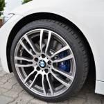 435i 9 150x150 Test: BMW 435i