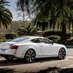 460 150x150 Bentley Continental GT V8 S – niech moc będzie z Wami