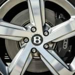 464 150x150 [Paryż 2014] Bentley Mulsanne Speed   grzeszy momentem