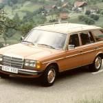 468 150x150 Znalezione: Mercedes W123 300D – nowy!!!