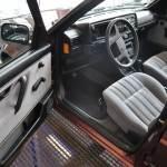478 150x150 [Znalezione] VW Golf II   panzerwagen