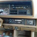 487 150x150 Znalezione: Mazda 323 II   smutny kanciak