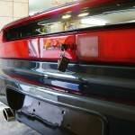 489 150x150 Znalezione: Honda NSX   aż chce się krzyknąć o ku...!!!