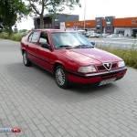 491 150x150 Znalezione: Alfa Romeo 33   taniość, taniość i jeszcze raz taniość!