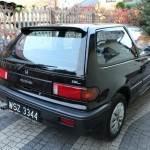 494 150x150 [Znalezione] Honda Civic dla tych, co nie lubią JDM