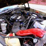 5100 150x150 Znalezione: Chevrolet Caprice Classic   ojciec cruisingu