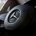 52 150x150 Test: Mercedes Klasy V 250 BlueTEC 190KM