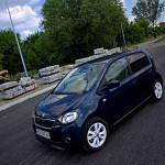 5259602 150x150 Test: Skoda Citigo LPG