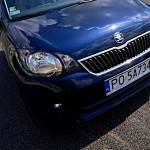 5259615 150x150 Test: Skoda Citigo LPG