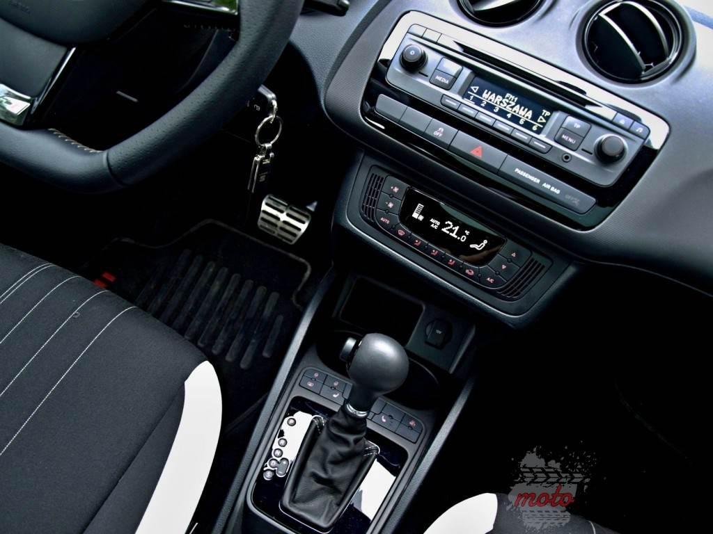 52696891 1024x768 Test: Seat Ibiza Cupra