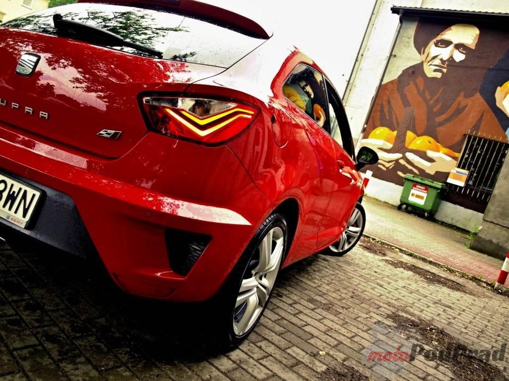 52697301 1024x768 Test: Seat Ibiza Cupra