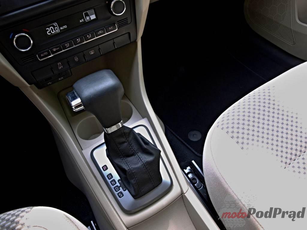 5319844 1024x768 Test: Seat Toledo TSI DSG Style