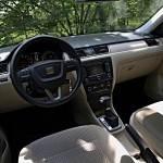 5319852 150x150 Test: Seat Toledo TSI DSG Style