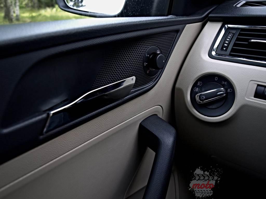 5319854 1024x768 Test: Seat Toledo TSI DSG Style