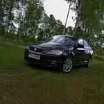 5319860 150x150 Test: Seat Toledo TSI DSG Style